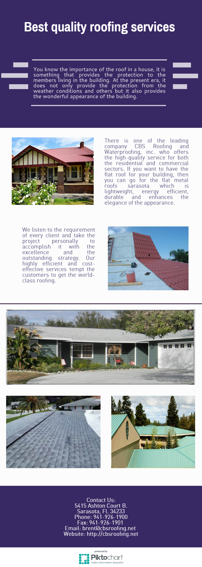 If You Want To Have The Flat Roof For Your Building Then You Can Go For The Flat Metal Roofs Sarasota Which Is Lightweight Ener Sarasota Roof Flat Metal Roof