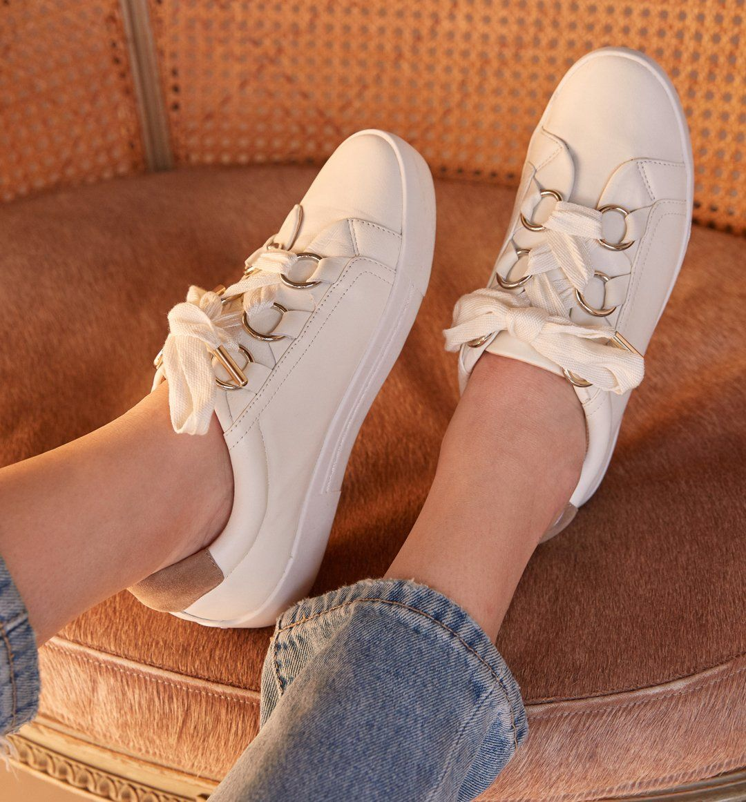 Joie Shoes, Sneakers, Shoes