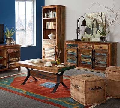 Asia Dragon Oriental Furniture, Home Decor \ Lifestyle Holiday