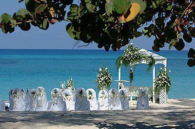Matrimonio Spiaggia Palermo : Pin di serena capaccioli su wedding luoghi e matrimonio