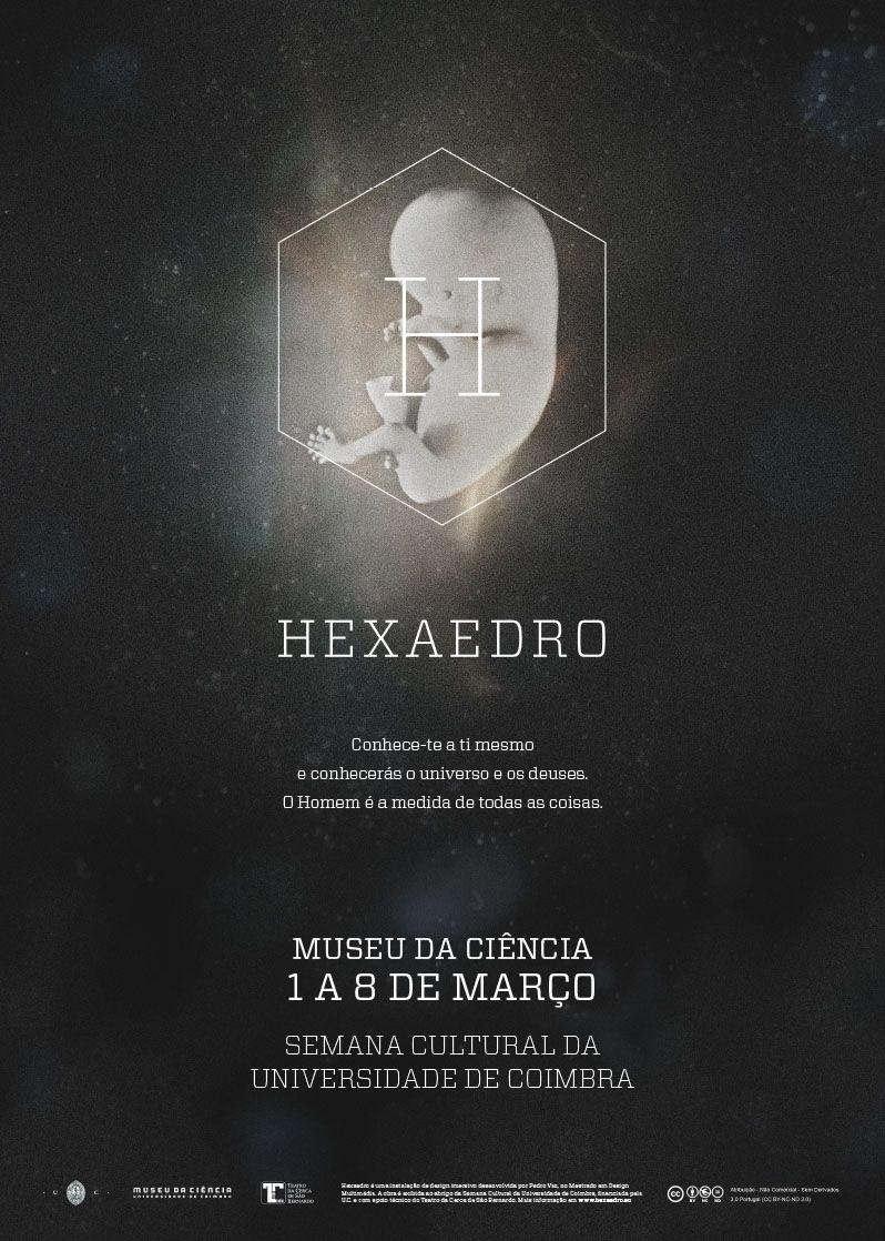 Gallery – Hexaedro