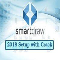 smartdraw 2018