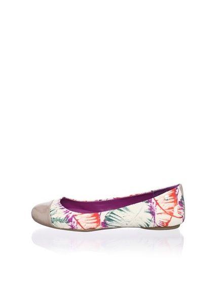 Calvin Klein Women's Pamm Ballet Flat, http://www.myhabit.com/ref=cm_sw_r_pi_mh_i?hash=page%3Dd%26dept%3Dwomen%26sale%3DA12MVSXA1ZU54K%26asin%3DB008FQK8TY%26cAsin%3DB008FQK90W