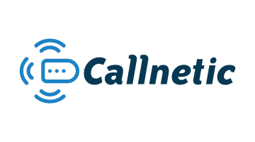 Callnetic Com A New Name For Your Startup App Service Or Business Now For Sale Callnetic Domain Brand And Logo Call Phon Company Logo Vimeo Logo Logos