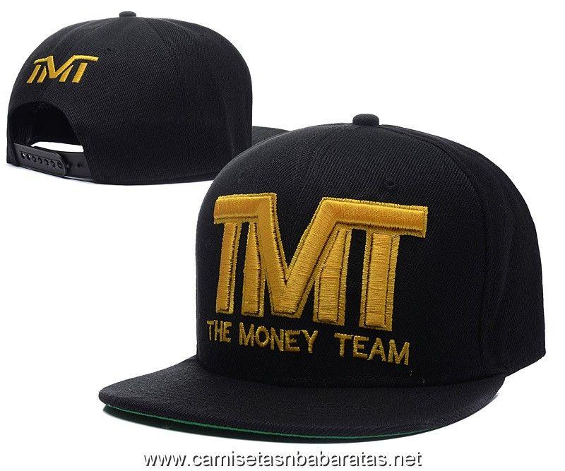 a5082a64784e3 Gorras the money team baratas €14.90