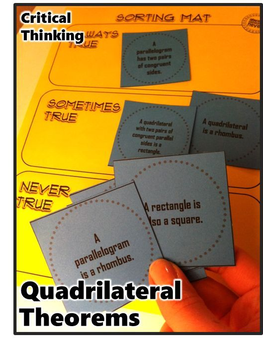 Guided Reading Prompts and Questions to Improve Comprehension     T I P S  for Faculty