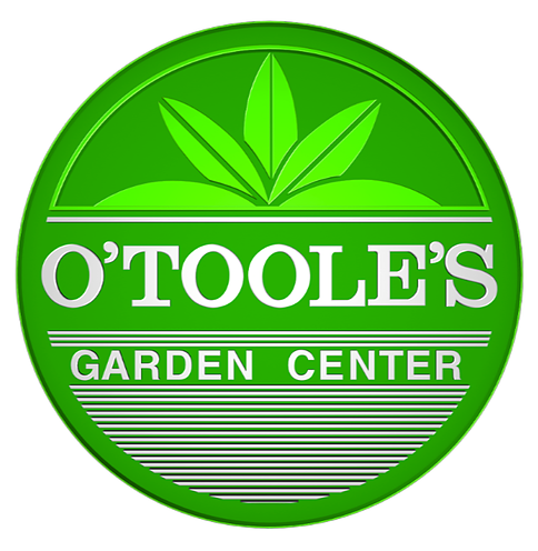 Attrayant Ou0027Tooleu0027s Garden Centers Has Been Serving The Denver Areas Gardening Supply  Needs For Over 35 Years.