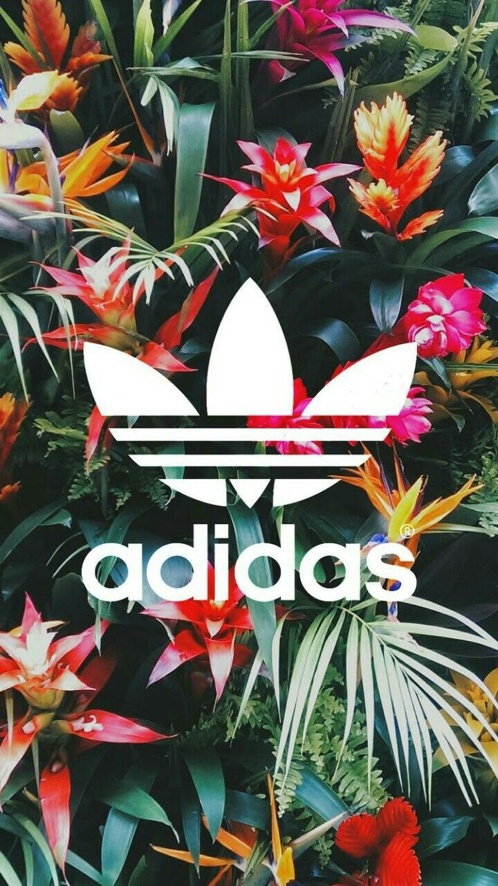 Pin By Florin On Sign Adidas Iphone Wallpaper Iphone Wallpaper