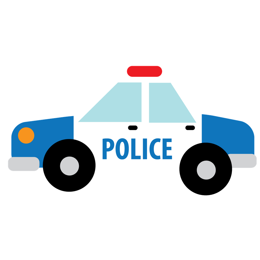 Bombeiros e Polícia - Minus | Halo-Halo Objects | Pinterest ...