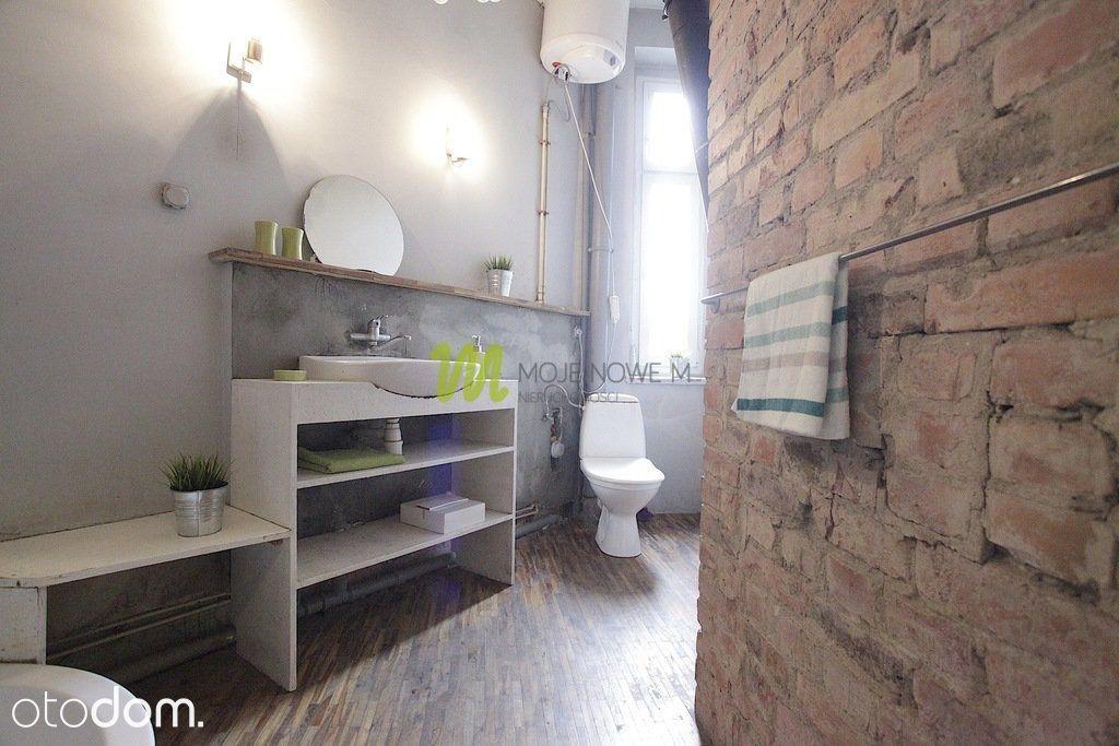 Mieszkanie Na Sprzedaz Zdjecie2 Bathroom Mirror Lighted Bathroom Mirror Bathroom Lighting