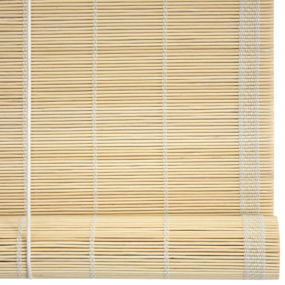 Buy Matchstick Roll Up Blinds Natural Online Wt Yj1 2b Satisfaction Guaranteed Roller Blinds Blinds For Windows Fabric Blinds