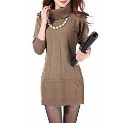 Wholesale Sweater Dresses For Women, Buy Cute Cheap Sweater ...