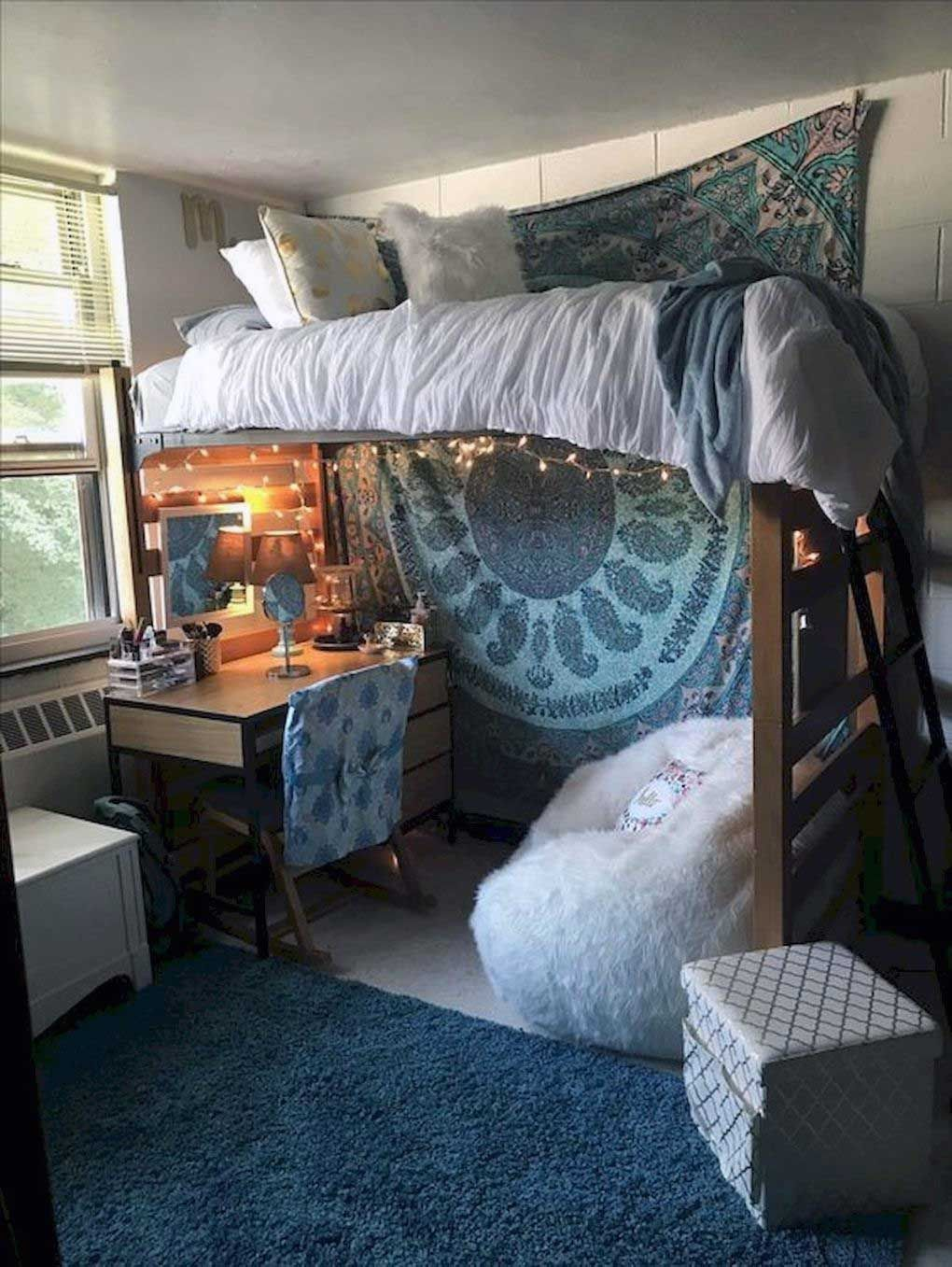 Bedroom Room Decor Ideas Dorm