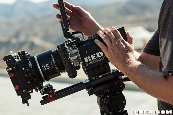 red-camera-porn