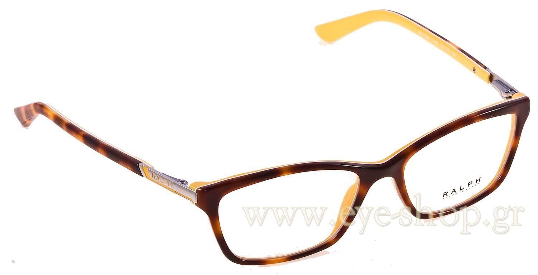 ralph lauren eyeglass frames for women eyewear ralph by ralph lauren 7044 1142