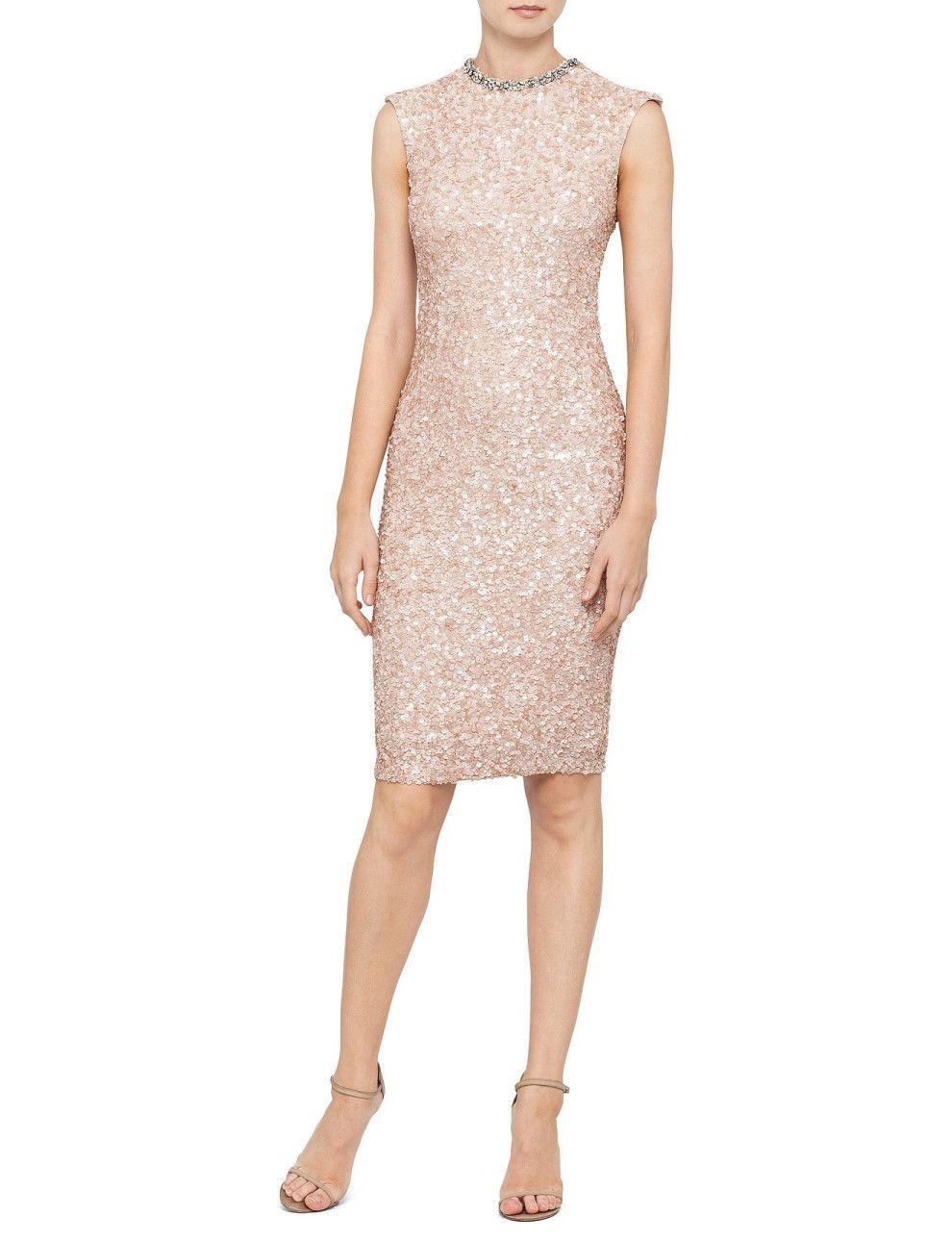 Samantha Dress   David Jones   Suknie dla mamusi   Pinterest   David ...