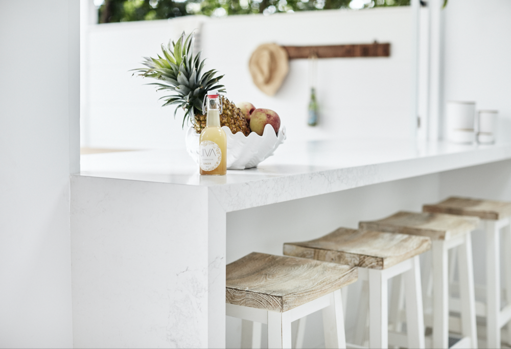 5 WAYS TO GIVE YOUR HOME A QUICK REVAMP | Screen shot, Corner and ...