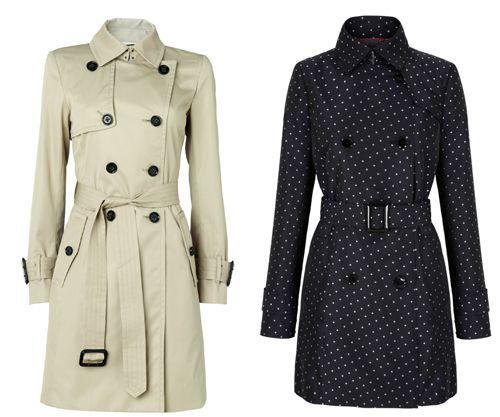 """Il mio articolo by Silk Gift Milan per Stile Femminile  """"Come vestirsi durante gli eventi?"""" Per leggere il post http://bit.ly/1zYYQX7"""