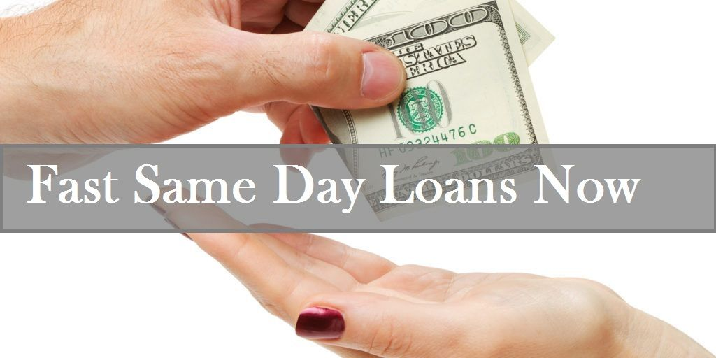 payday loans in Middleton