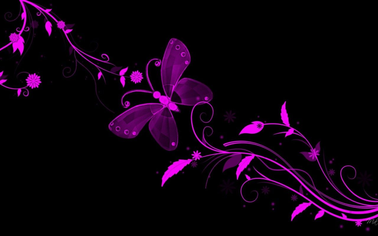 Black background wallpapers free download free wallpapers black background wallpapers free download voltagebd Images