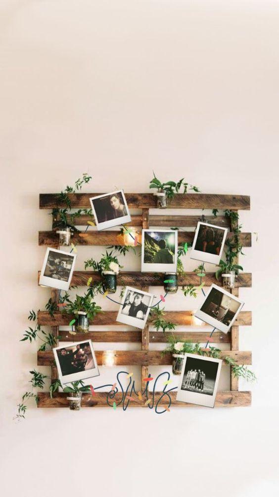 Photo of La mejor guía creativa para el arte de la pared – Pins Time Pinterest Blog