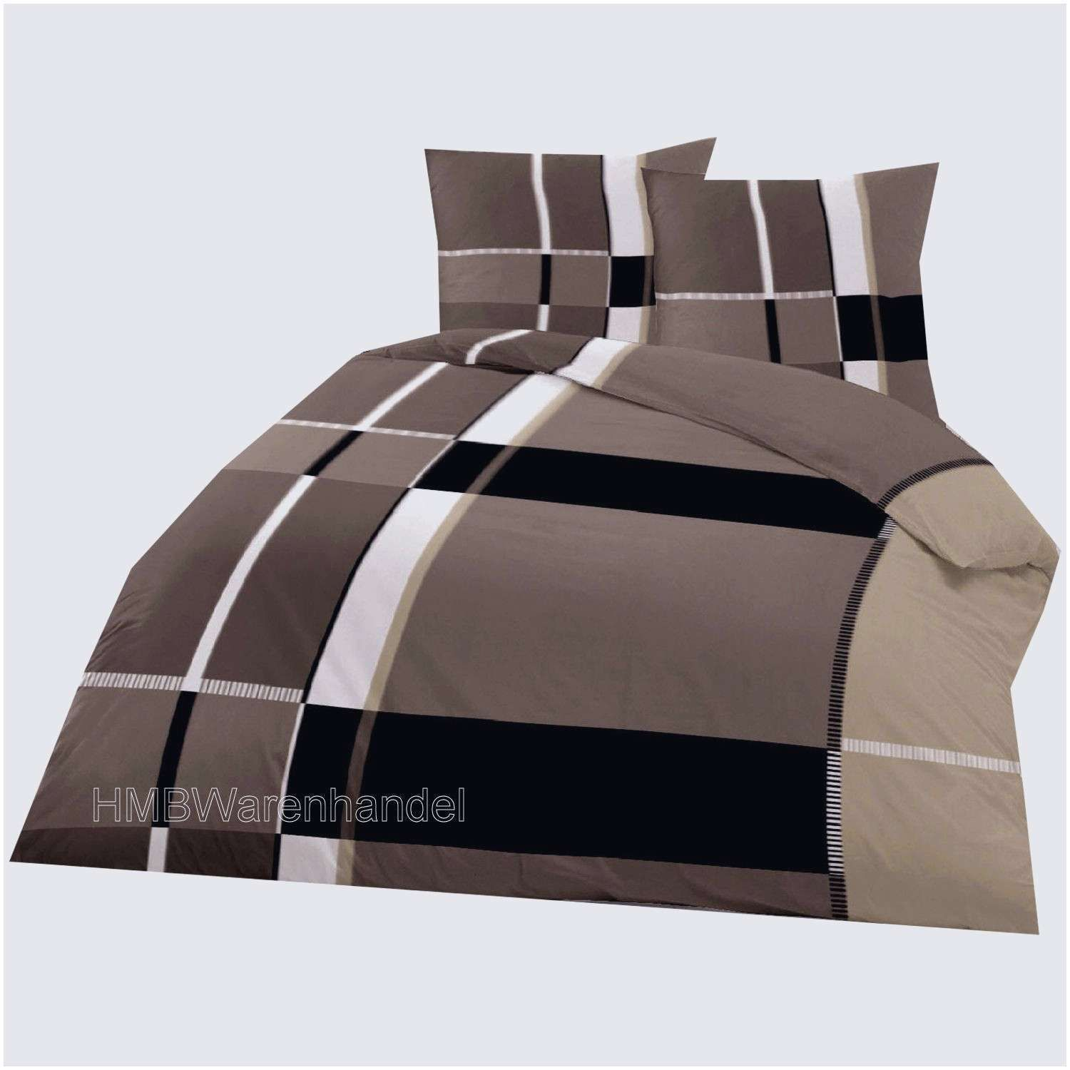 Housse De Couette Ikea 220x240 Housse De Couette Ikea 220x240 Qchardwareoverclock Idees De Decoration Creer Son Idees De Decorationeer Bed Comforters Blanket
