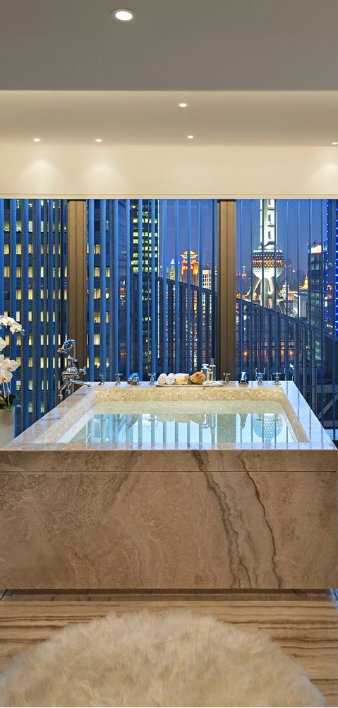 #Luxury #Bathroom