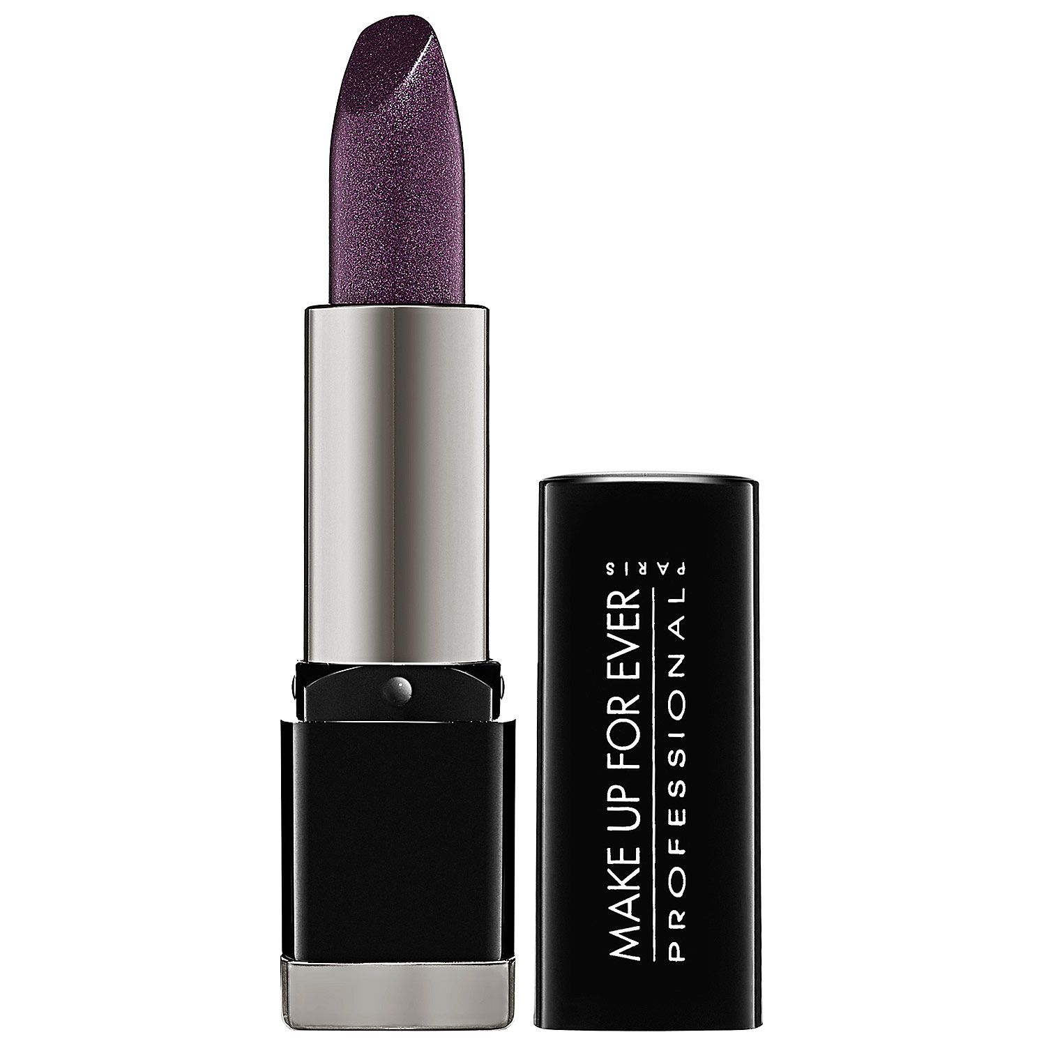 Rouge Artist Intense MAKE UP FOR EVER Sephora (With