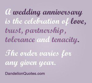 What Is 35th Wedding Anniversary 3