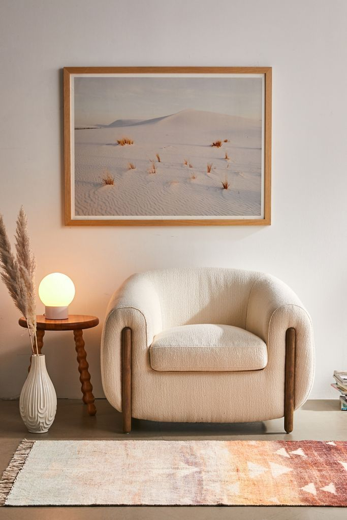 Urban Outfitters launches fall 2020 furniture collection - Living in a