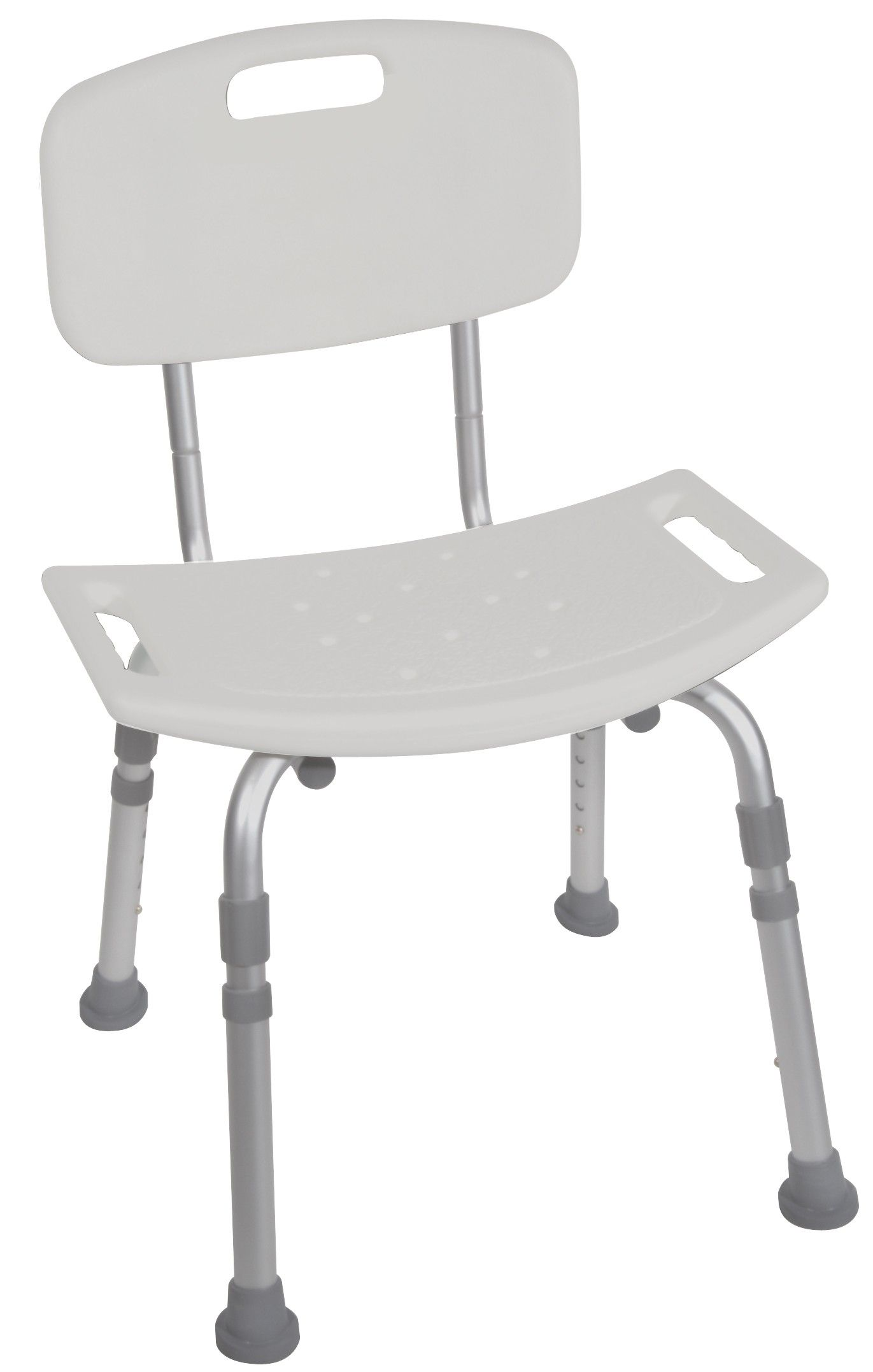 Shower stools for the elderly, handicapped shower stool, portable ...
