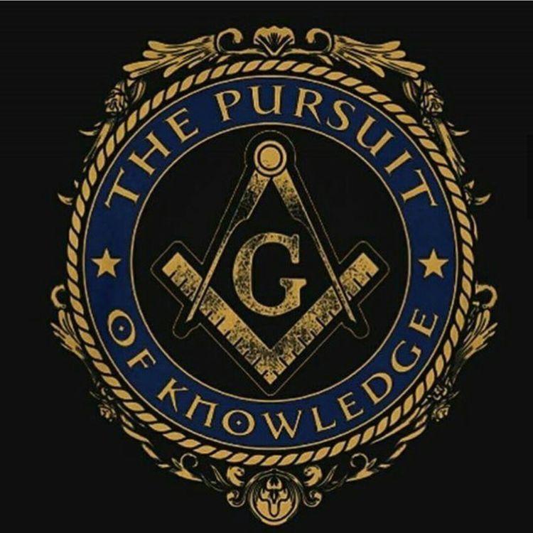 Pin By Ty On Fm Pinterest Freemasonry