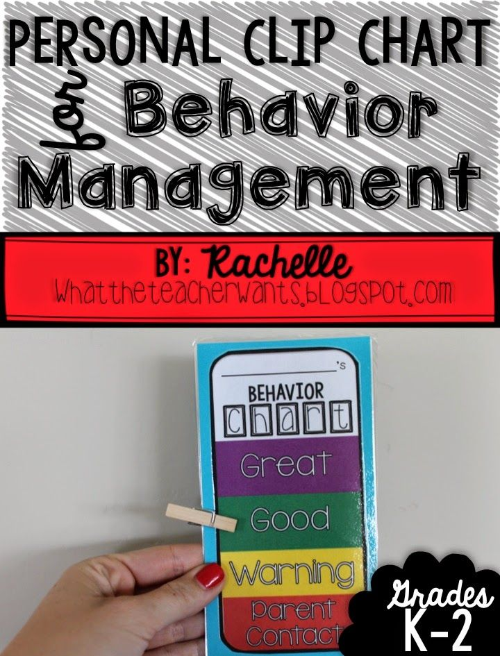Inidual behaviour clip chart also personal and behavior management plan rh pinterest