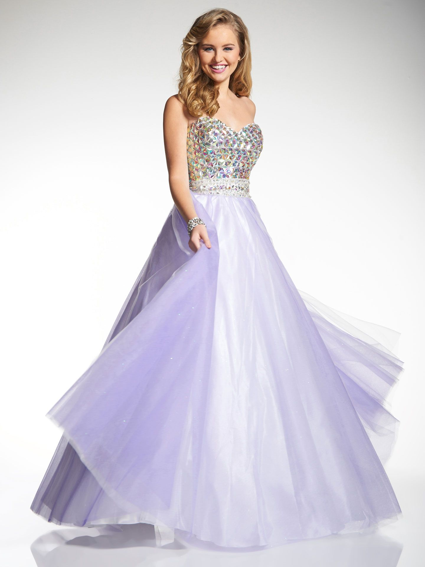 purple prom dresses fit for a prom queen purple prom dresses