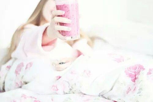 ♡ Pinterest | amatilhadelobos ♡