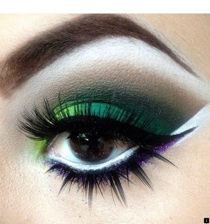--Find out about asian eye makeup. Please click here to ...