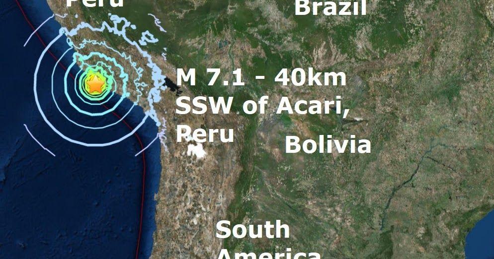 California Quake Map Usgs%0A Pinterest   Usgs earthquakes and Earthquake hazards