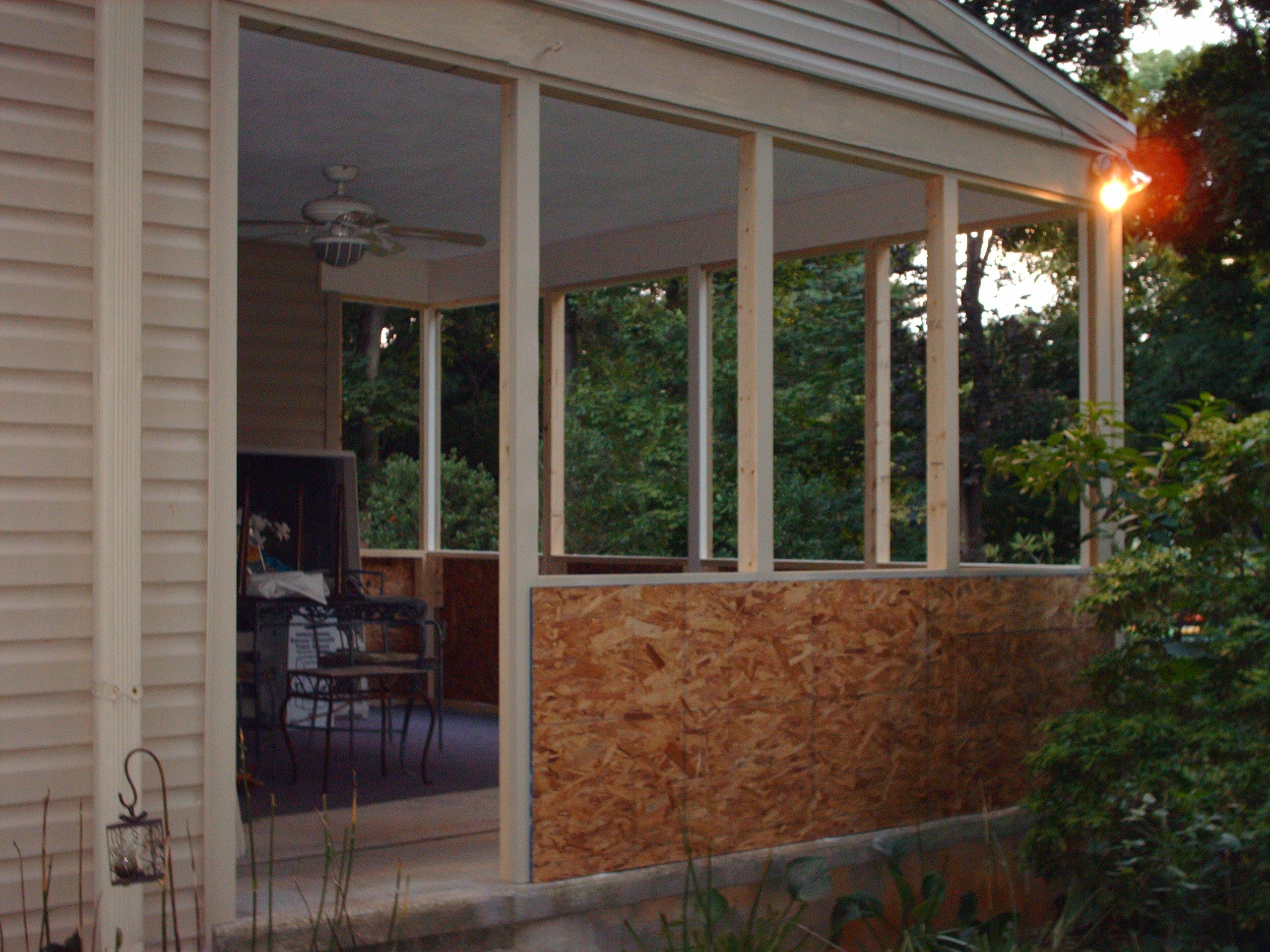 a in and to how screen porch custom screened steed phantom homes motorized synchronized