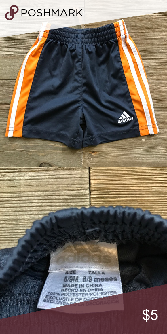 My Basketball Shorts Posh Adidas Pinterest Closet qnEUazxHwx