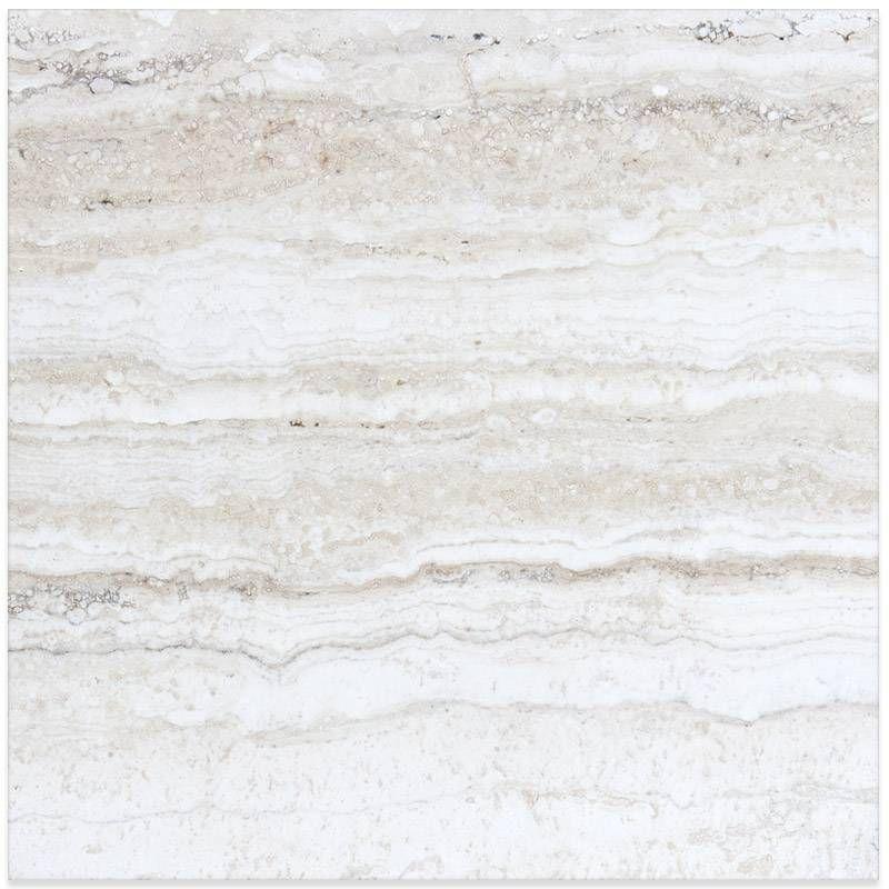 Silver Crystal 12 X 24 Veincut Travertine Tile Travertine Travertine Floors Travertine Floor Tile