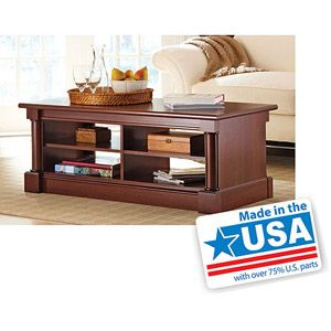 Better Homes And Gardens Ashwood Road Chest Cherry