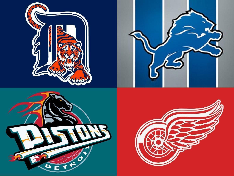 detroit,lions tigers, pistons Google Search Detroit