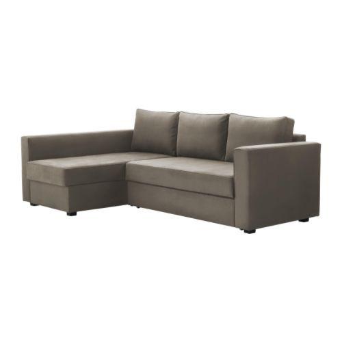 Us Furniture And Home Furnishings Stylish Sofa Bed Sofa Bed With Storage Corner Sofa Bed With Storage