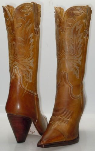 Where Are Lucchese Boots Manufactured