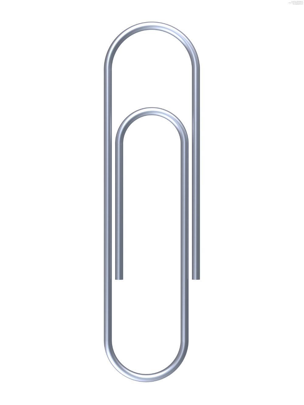 A Shout Out To The Paper Clip Brokaw Clip Art Library Paper Clip Clip Art Library Vintage Labels
