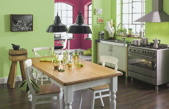 Pin Von Sylvia . Auf Inspirations For Home