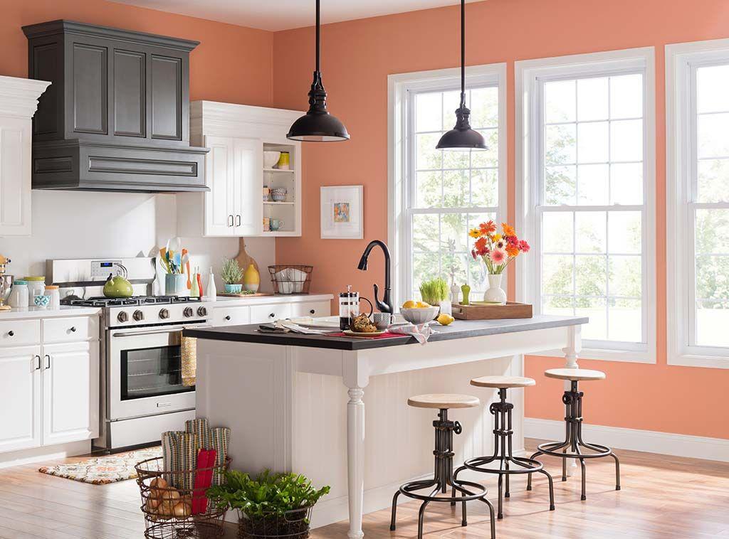 Add Flavor Kitchen Interiors Interior Remodel Design