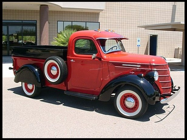 1937 International D 2 Safer Browser Yahoo Image Search Results Trucks Antique Cars Classic Cars Trucks