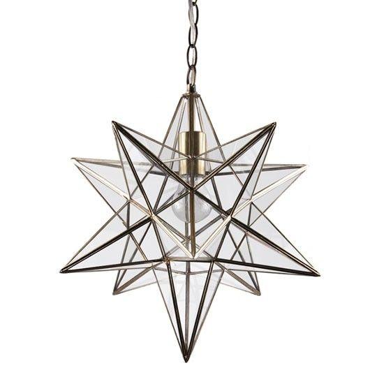 Designer Wallpaper   Our Pick Of The Best | Ideal Home. Ceiling  PendantLight PendantCeiling LightsStar ...