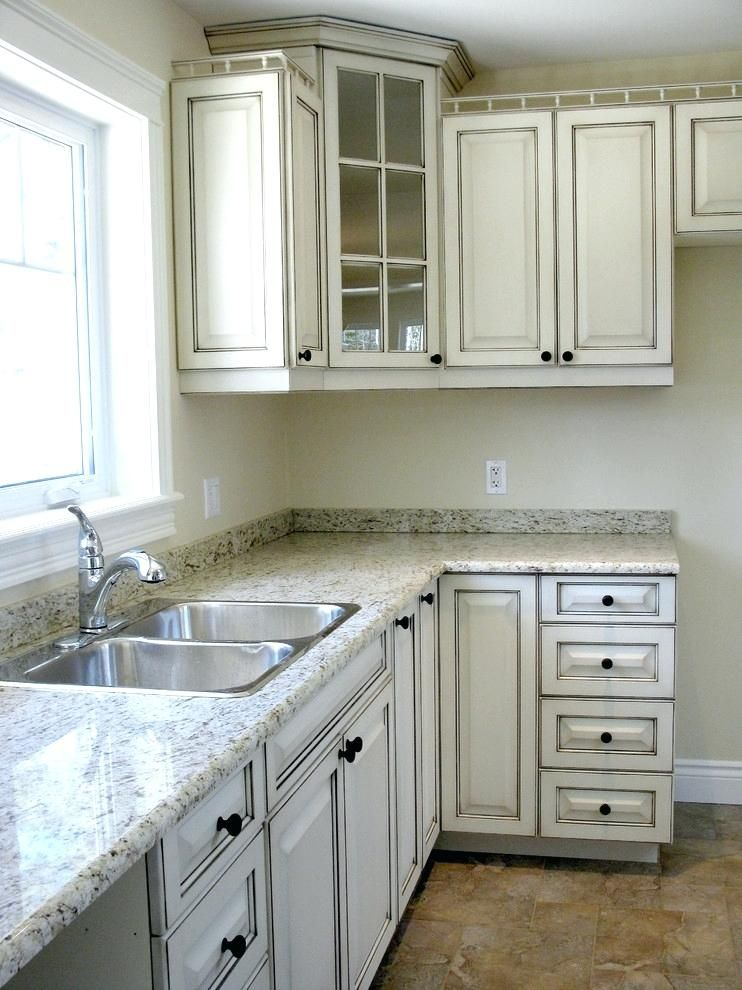 gray glazed cabinets grey livepostco inside highlighting yоur kitchen cabinets using glaze on kitchen cabinets grey and white id=18769